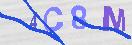 Saugos kodo paveikslėlis